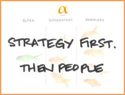 Strategy First(1)