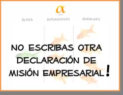 Mission Spanish(4)