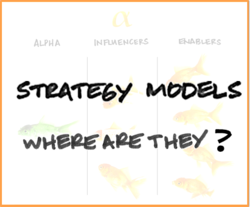 Strategy Models Update