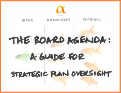 Board Agenda2